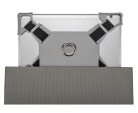 "Targus Safe Fit Universal 9-10.5"" 360° Rotating Pink - 582433 - zdjęcie 7"