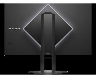 HP OMEN 27i Gaming - 582310 - zdjęcie 5