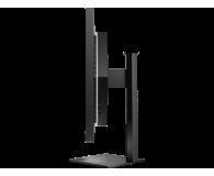 HP OMEN 27i Gaming - 582310 - zdjęcie 6