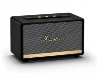 Marshall Acton II Voice Google - 581683 - zdjęcie 1