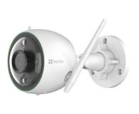 EZVIZ C3N ColorNightVision Ai FullHD LED IR IP67 - 582364 - zdjęcie 1