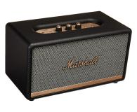Marshall Stanmore II Voice Google - 581685 - zdjęcie 1