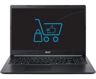 Acer Aspire 5 i5-1035G1/8GB/512 IPS MX350 Czarny - 575748 - zdjęcie 3
