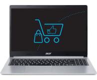Acer Aspire 5 i5-1035G1/16GB/512 IPS Srebrny - 575733 - zdjęcie 3