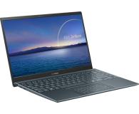 ASUS ZenBook 14 UX425JA i7-1065G7/16GB/1TB/W10P - 589385 - zdjęcie 4