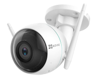 EZVIZ C3WN 1080P Super Night Vision FullHD LED IR IP66 - 582423 - zdjęcie 1