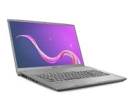 MSI Creator 17M i7-10750H/16GB/512/Win10 GTX1660Ti - 599064 - zdjęcie 8