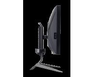 Acer Predator X38P czarny HDR 0.3ms - 577801 - zdjęcie 5
