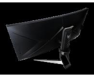 Acer Predator X38P czarny HDR 0.3ms - 577801 - zdjęcie 7