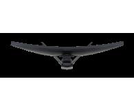 Acer Predator X38P czarny HDR 0.3ms - 577801 - zdjęcie 9