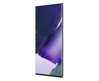 Samsung Galaxy Note 20 Ultra 5G Dual SIM 12/256 Czarny - 580548 - zdjęcie 2