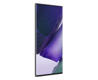 Samsung Galaxy Note 20 Ultra 5G Dual SIM 12/256 Czarny - 580548 - zdjęcie 4