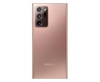 Samsung Galaxy Note 20 Ultra 5G Cooper + Galaxy Watch R810 - 588433 - zdjęcie 6