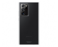 Samsung Clear Cover do Galaxy Note 20 ultra - 582479 - zdjęcie 1