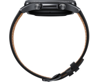 Samsung Galaxy Watch 3 R845 45mm LTE Mystic Black - 581115 - zdjęcie 5