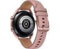Samsung Galaxy Watch 3 R850 41mm Mystic Bronze - 581113 - zdjęcie 4