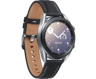 Samsung Galaxy Watch 3 R850 41mm Mystic Silver - 581114 - zdjęcie 3