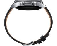Samsung Galaxy Watch 3 R850 41mm Mystic Silver - 581114 - zdjęcie 5