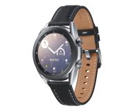 Samsung Galaxy Watch 3 R850 41mm Mystic Silver - 581114 - zdjęcie 1