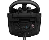 Logitech G923 + Shifter PS5/PS4/PC - 583235 - zdjęcie 9