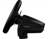 Logitech G923 + Shifter PS5/PS4/PC - 583235 - zdjęcie 4