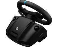 Logitech G923 + Shifter PS5/PS4/PC - 583235 - zdjęcie 7