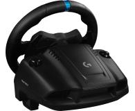 Logitech G923 Xbox One/PC - 583224 - zdjęcie 4
