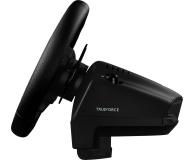 Logitech G923 Xbox One/PC - 583224 - zdjęcie 3