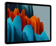 "Samsung Galaxy Tab S7 11"" T875 LTE 6/128GB czarny - 582691 - zdjęcie 4"