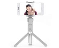 Xiaomi Mi Selfie Stick Tripod - 582638 - zdjęcie 4