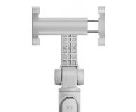 Xiaomi Mi Selfie Stick Tripod - 582638 - zdjęcie 5