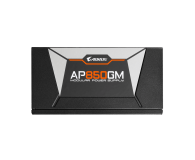 Gigabyte Aorus 850W 80 Plus Gold - 582660 - zdjęcie 5