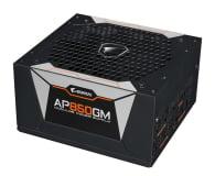 Gigabyte Aorus 850W 80 Plus Gold - 582660 - zdjęcie 1