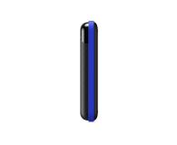 Silicon Power A62 Game Drive 2TB USB 3.2 - 582674 - zdjęcie 3