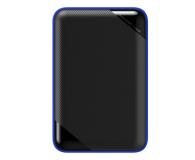 Silicon Power A62 Game Drive 2TB USB 3.2 - 582674 - zdjęcie 1
