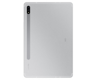 "Samsung Galaxy Tab S7 11"" T875 LTE 6/128GB srebrny - 582694 - zdjęcie 3"