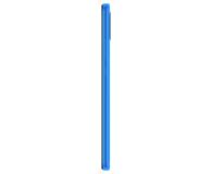 Xiaomi Redmi 9A 2/32GB Sky Blue - 583129 - zdjęcie 6