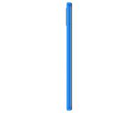 Xiaomi Redmi 9A 2/32GB Sky Blue - 583129 - zdjęcie 7