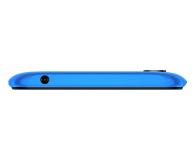 Xiaomi Redmi 9A 2/32GB Sky Blue - 583129 - zdjęcie 9