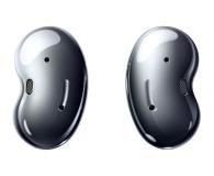 Samsung Galaxy Buds Live czarne - 582991 - zdjęcie 1
