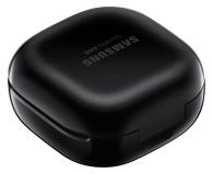 Samsung Galaxy Buds Live czarne - 582991 - zdjęcie 8