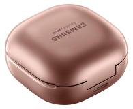 Samsung Galaxy Buds Live brązowe - 582994 - zdjęcie 8