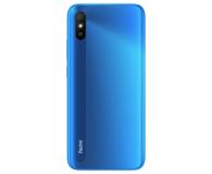 Xiaomi Redmi 9A 2/32GB Sky Blue - 583129 - zdjęcie 4