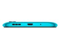 Xiaomi Redmi 9A 2/32GB Green - 583126 - zdjęcie 8