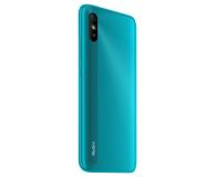 Xiaomi Redmi 9A 2/32GB Green - 583126 - zdjęcie 5