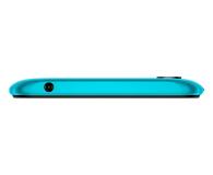 Xiaomi Redmi 9A 2/32GB Green - 583126 - zdjęcie 9