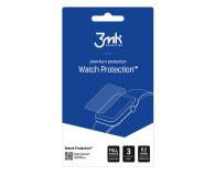 3mk Watch Protection do Samsung Galaxy Watch 3 - 584073 - zdjęcie 2