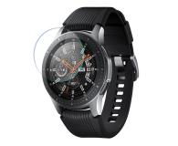 3mk Watch Protection do Samsung Galaxy Watch 3 - 584073 - zdjęcie 1