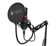SPC Gear SM950 - 582899 - zdjęcie 6