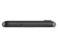 HTC Desire 20 PRO 6/128GB Black - 583147 - zdjęcie 10